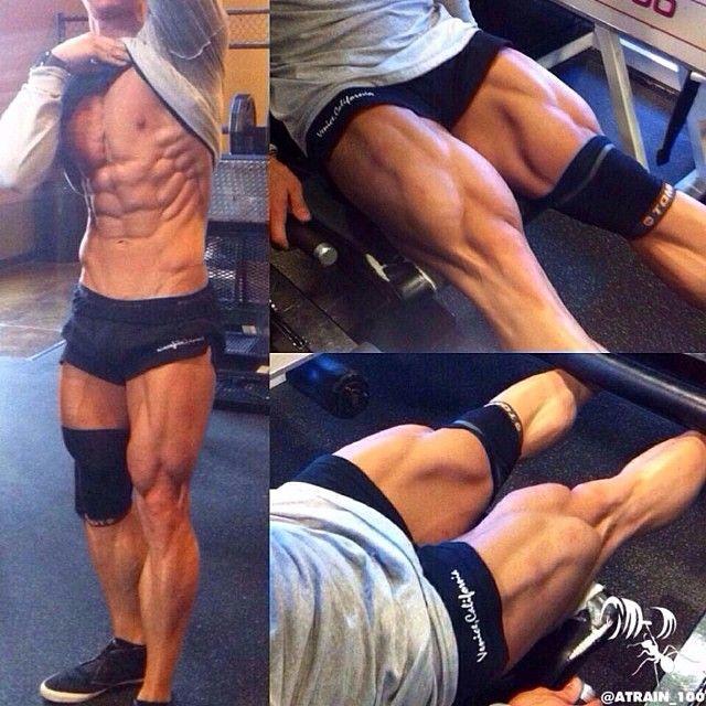 10441a806f5090f042a0b8269331aba4--fitness-man-fitness-sexy.jpg