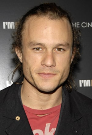 470776376 Jpg 1251304113 Heath Ledger 290x402