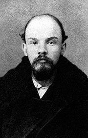 180px-Lenin-1895-mugshot.jpg
