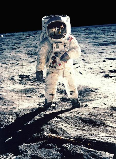 1969-moon_2113935i.jpg
