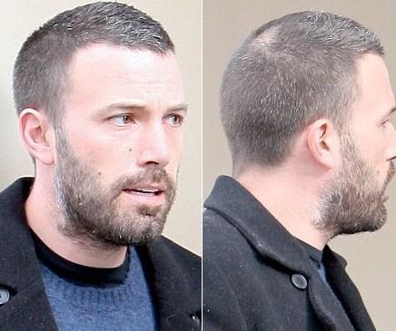 2010-ben-affleck-bald.jpg