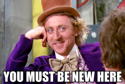 421021539%2Fplaystationallstarsbattleroyale%2Fimages%2Fb%2Fb7%2FWilly-wonka-you-must-be-new-here.jpg