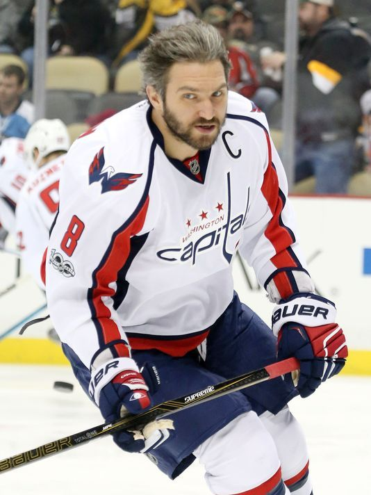 636396236798154412-USP-NHL--Washington-Capitals-at-Pittsburgh-Penguin.jpg