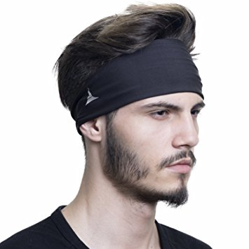 headband game at the gym acceptable game to run hairlosstalk
