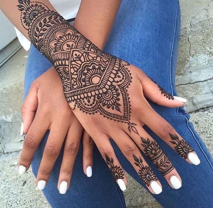 79d1614c1cda4d20266121d49d85ee0a--henna-mandala-mandala-art.jpg