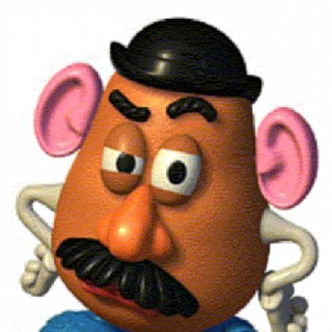 831625-mr_potato_head.jpg