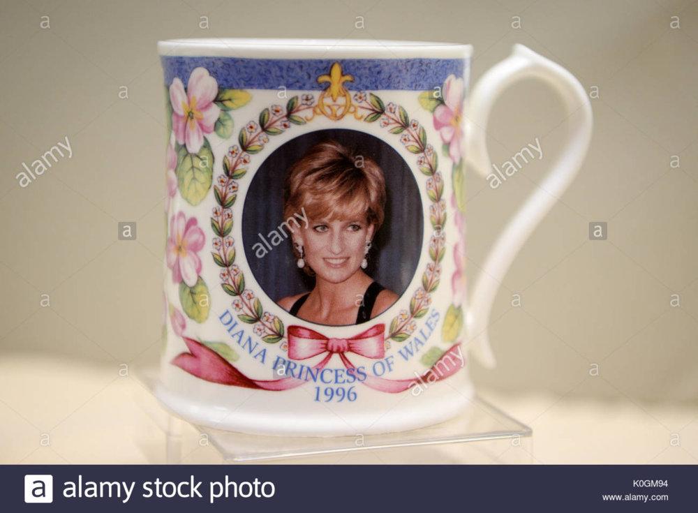 a-fine-bone-china-mug-commissioned-by-peter-jones-china-of-wakefield-K0GM94.jpg