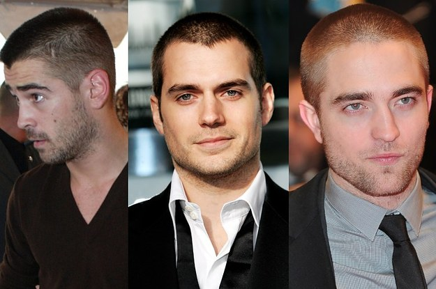 a-ranking-of-the-hottest-buzz-cuts-in-hollywood-2-31342-1398353399-8_dblbig.jpg
