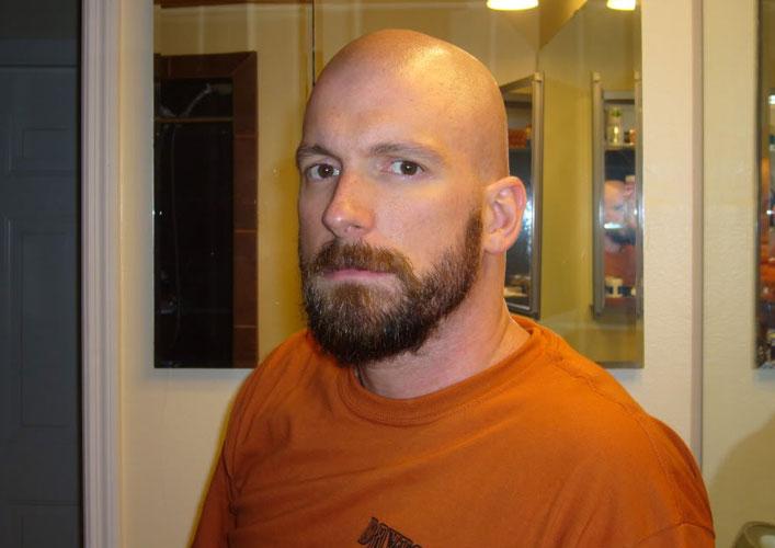 bald-with-beard.jpg