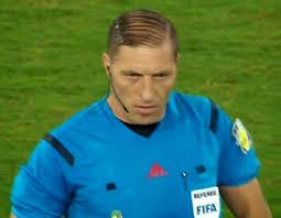 bald_person.jpg