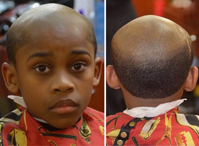 balding-old-man-haircut-russell-fredric-6.jpg