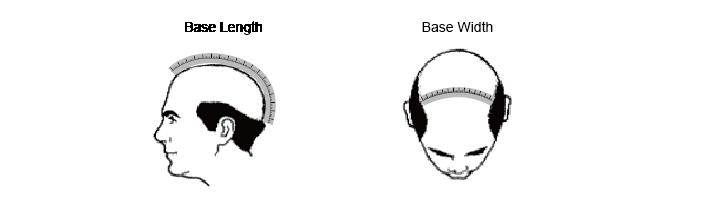base_length_base_width-01_1_1.png