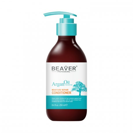 beaver-professional_argon-oil-conditioner_pd_1500x1500.jpg