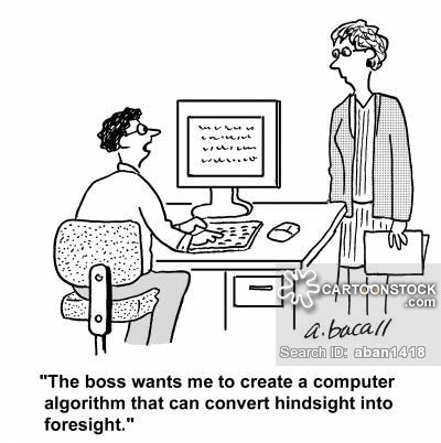business-commerce-algorithm-convert-conversions-hindsights-foresights-aban1418_low.jpg