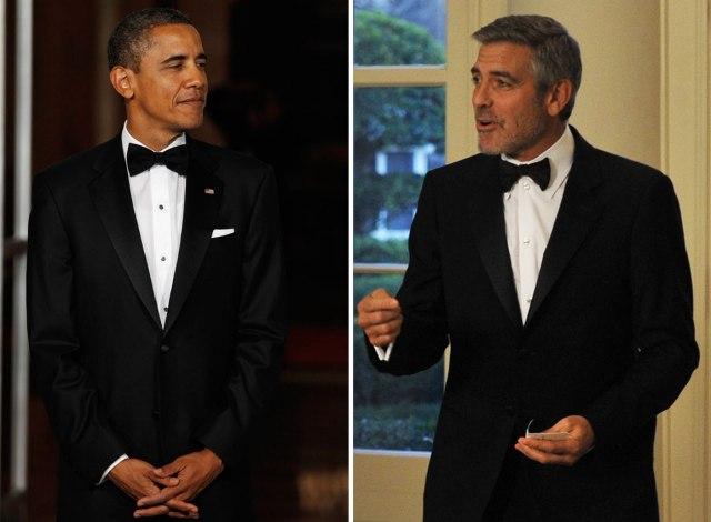 cn_image-size-obama-clooney-tux-jpg.jpg