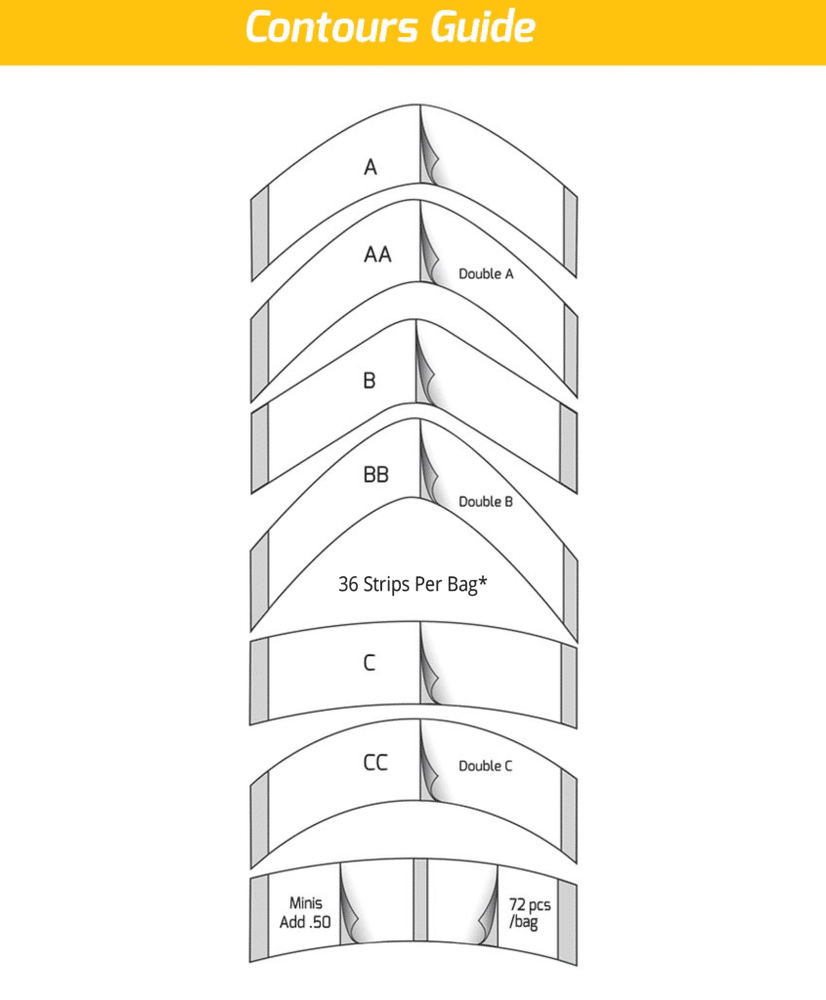 Contours-Tape-Guide-RemovedActualSize.png