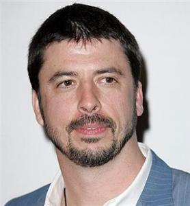 Dave Grohl Hairlosstalk Forums