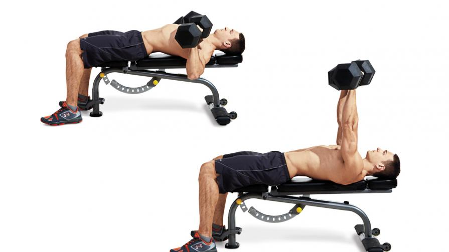 dumbbell-bench-press-chest-weights-main.jpg