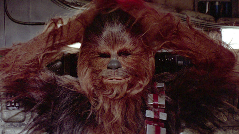 featured-wookiee.png