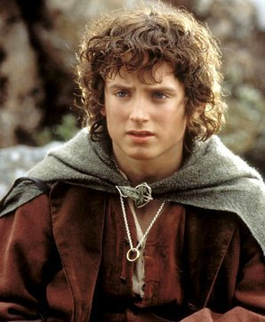 Frodo-frodo-23999979-298-362.jpg