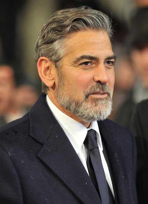 George-Clooney-Hair-Idea.jpg