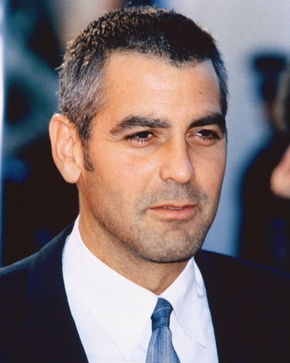 george-clooney-with-very-short-haircut-jpg.jpg