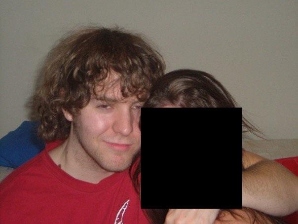 hair 20062.jpg