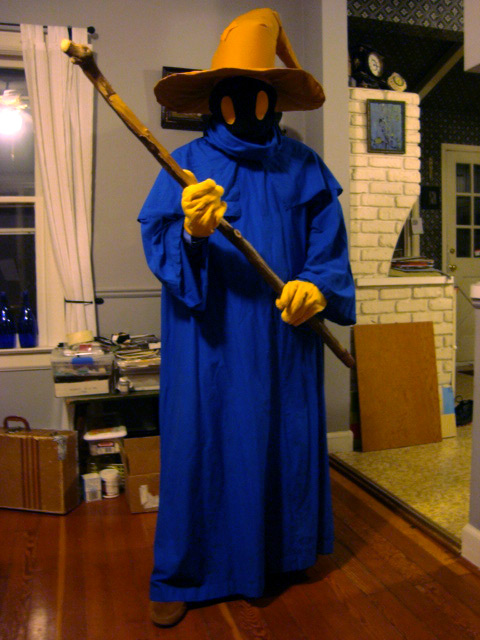 halloween___11_black_mage_cosplay_by_mysticblackmoon-d4erzrn.jpg