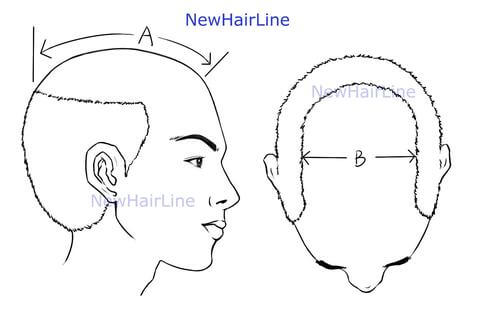 How-to-measurement-toupee-1_large.jpg