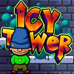 icytower.jpg