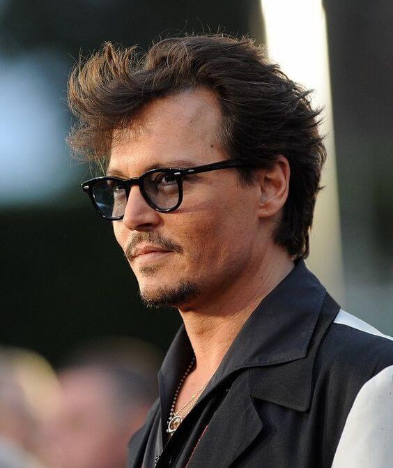 Johnny_Depp_hairline.jpg