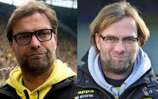 For The Brits New Football Season Martin Keown Hairlosstalk