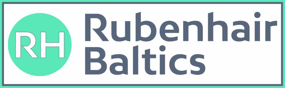 Logo_RGB_Cits2.jpg