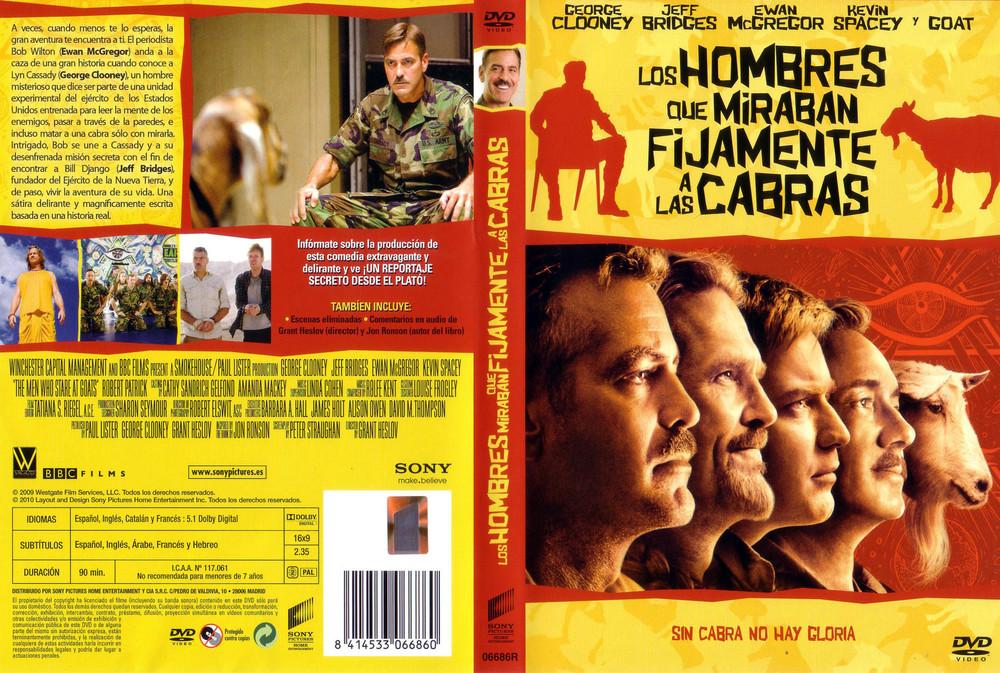 Los_Hombres_Que_Miraban_Fijamente_A_Las_Cabras-Caratula.jpg