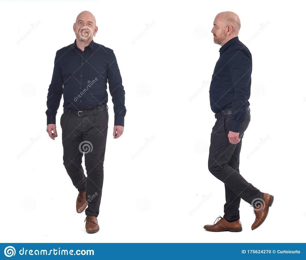 man-walking-white-background-175624270.jpg