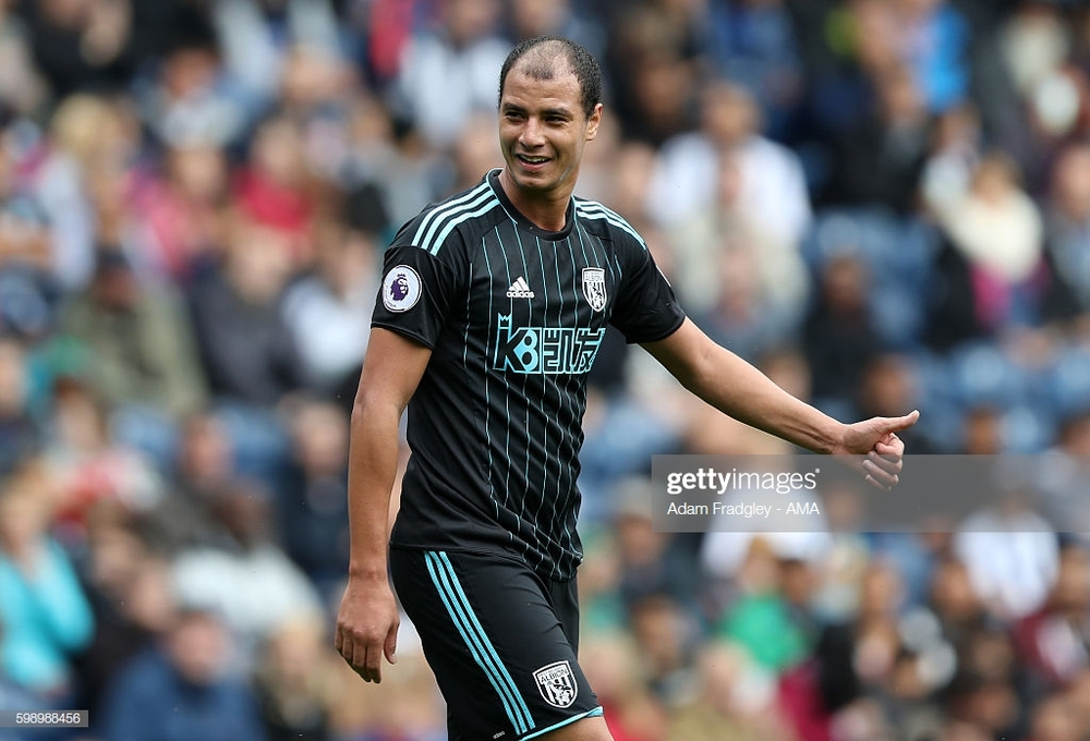 marouane-chamakh-of-west-bromwich-albion-during-the-international-picture-id598988456.jpg