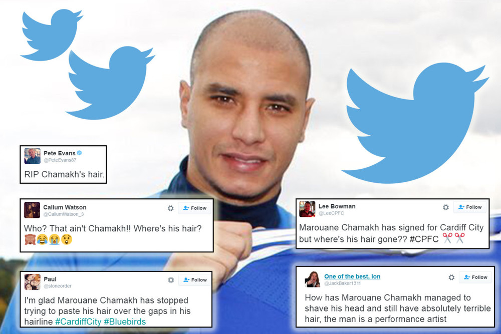 marouane-chamakh-preview.jpg