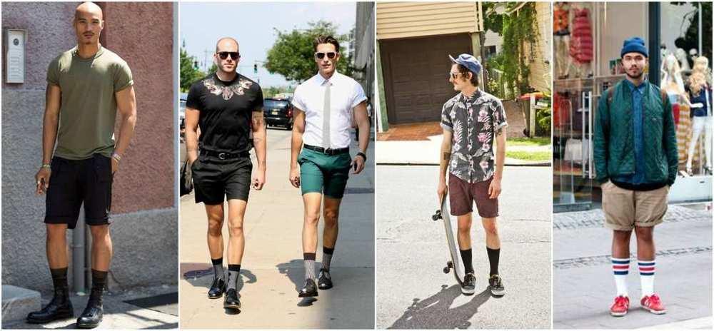 Mens-Long-Socks-with-Shorts-Street-Style.jpg
