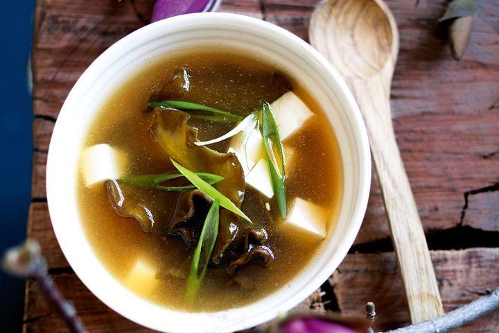 miso-soup-78129-1.jpg
