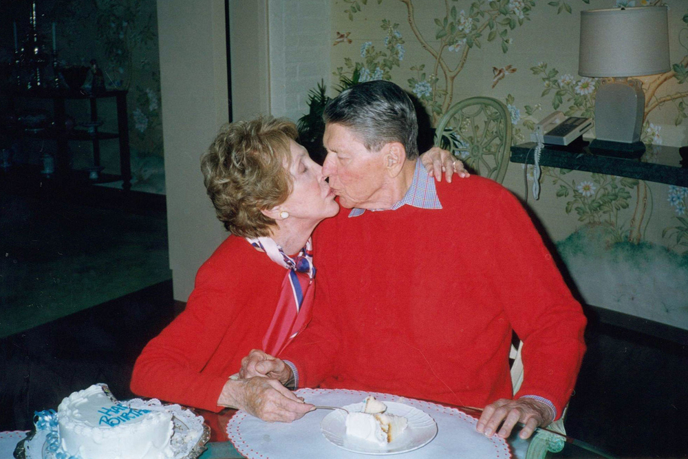 Nancy-Reagan-Presidents-Fiercest-Protector-Dies-At-94-363359480-1457289915.jpg