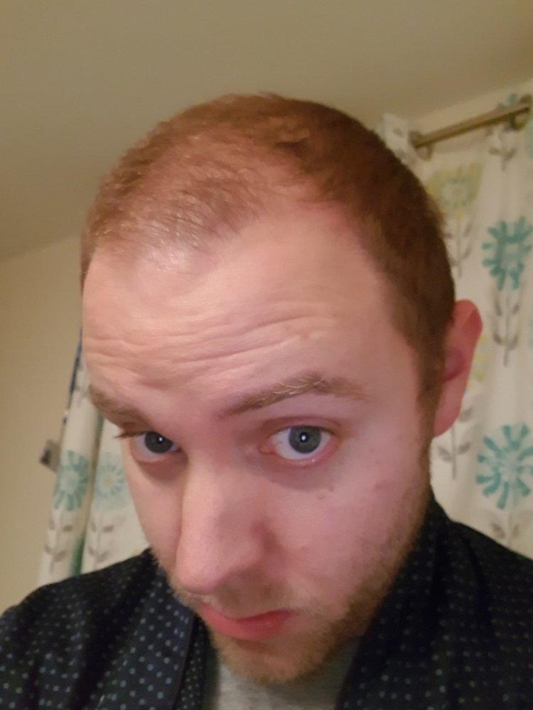 november hair.jpg