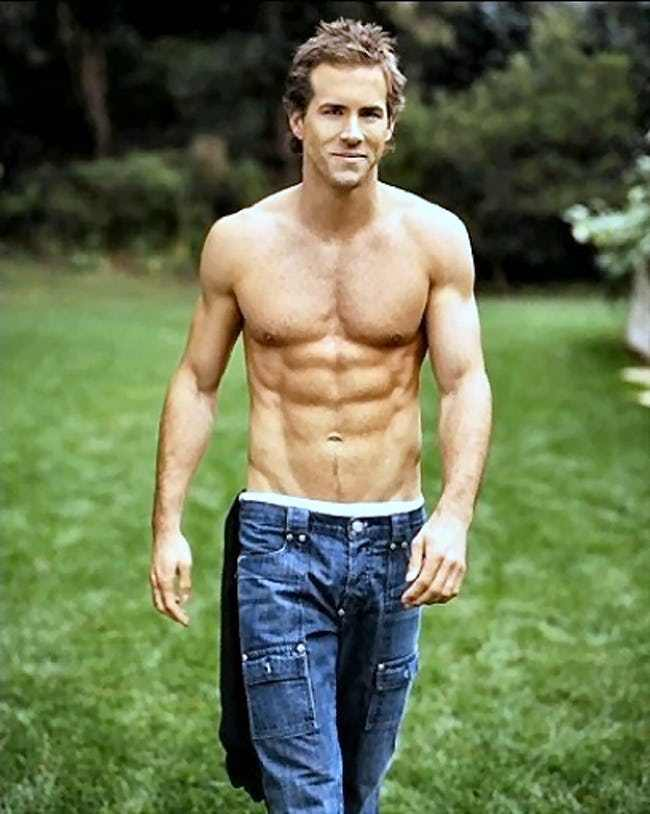 ryan-reynolds-in-pocket-denim-pants-all-people-photo-u1?w=650&q=50&fm=jpg&fit=crop&crop=faces.jpg