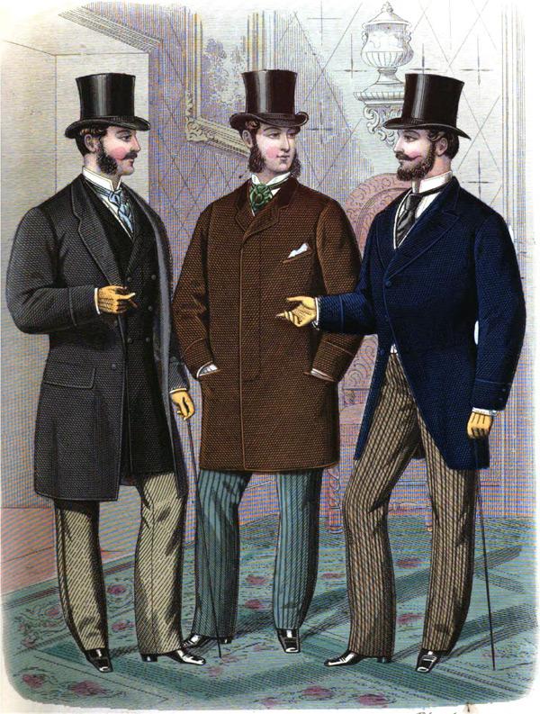 sbe-1873-gentlemen-01.jpg