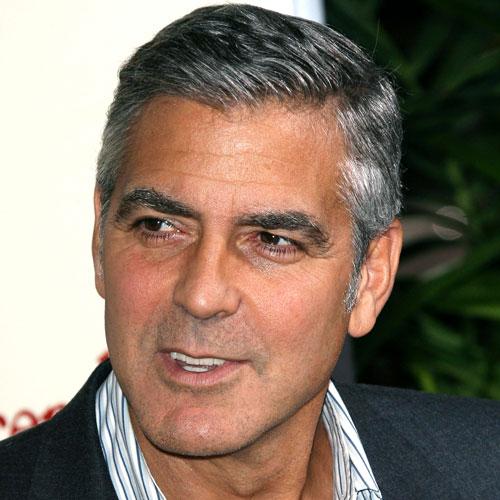 The-Clooney-Haircut.jpg