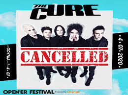 TheCure.jpeg