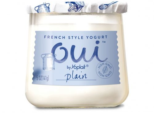 yoplait-plain-french-style-yogurt-500x366.jpg