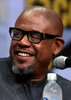 Forest_Whitaker_by_Gage_Skidmore.jpg