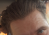 Hairline2018.png