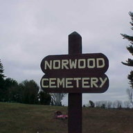 Norwoodcemetary