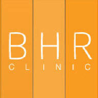 BHR Clinic